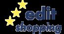 Edit Shopping