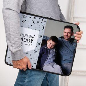 Laptop Sleeve - Large
