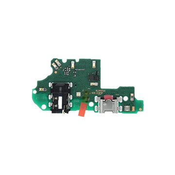 Huawei P Smart (2019) Charging Connector Flex Cable 02352HVC