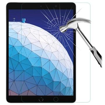 Nillkin Amazing H+ iPad Air (2019) / iPad Pro 10.5 Screen Protector