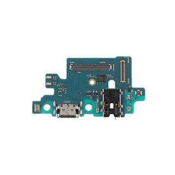 Samsung Galaxy A40 Charging Connector Flex Cable GH96-12454A