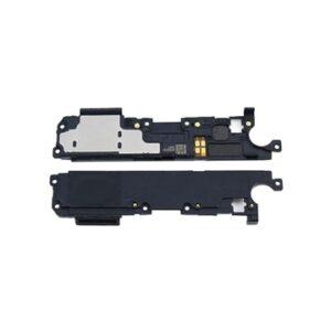Xiaomi Mi Max 3 Loudspeaker Module
