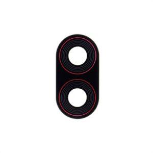 Xiaomi Pocophone F1 Camera Lens - Black