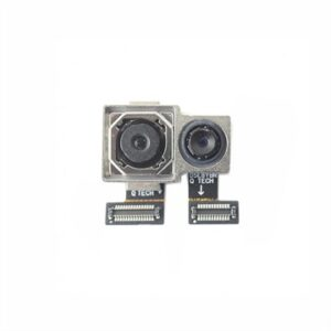 Xiaomi Pocophone F1 Camera Module