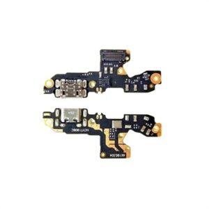 Xiaomi Redmi 7 Charging Connector Flex Cable