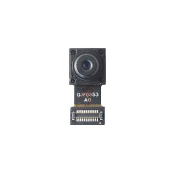 Xiaomi Redmi S2 Front Camera Module