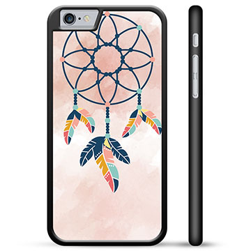 iPhone 6 / 6S Protective Cover - Dreamcatcher