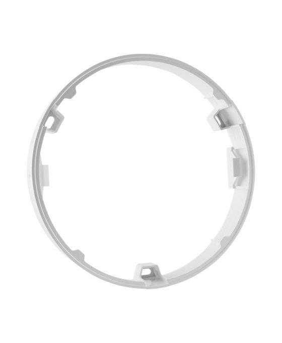 Ledvance Downlight Frame Slim Round For DN105