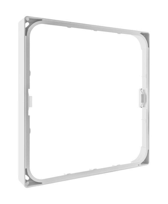Ledvance Downlight Frame Slim Square For SQ210
