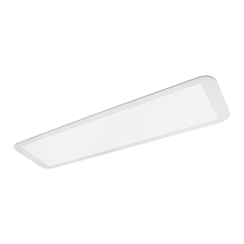 Ledvance LED Panel Direct/Indirect 30x120cm 3000K 36W UGR