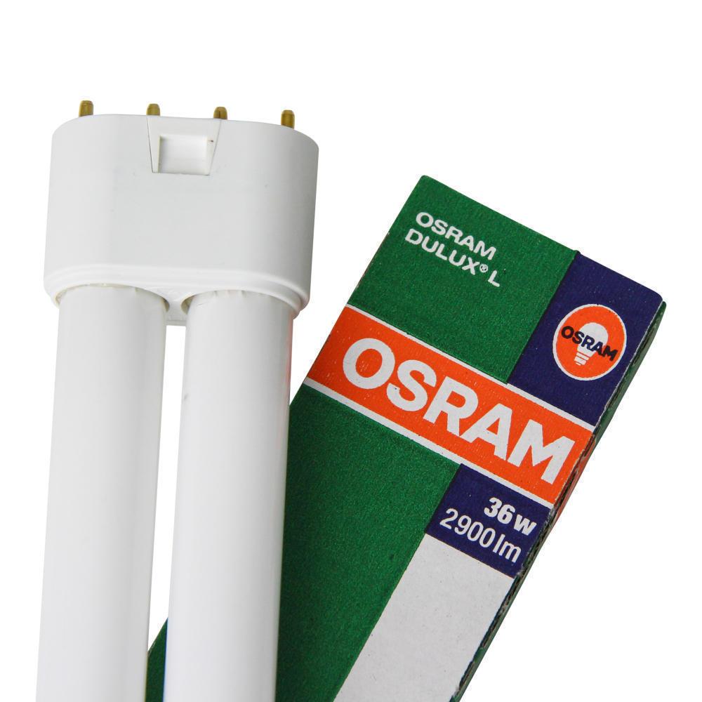 Osram Dulux L 36W 830   4-Pin