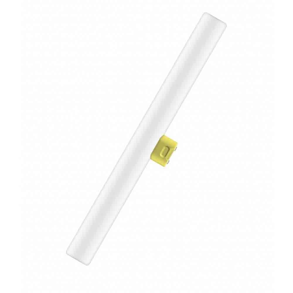 Osram LEDinestra 4.5W 827 S14d 30cm | Dimmable - Replaces 25W