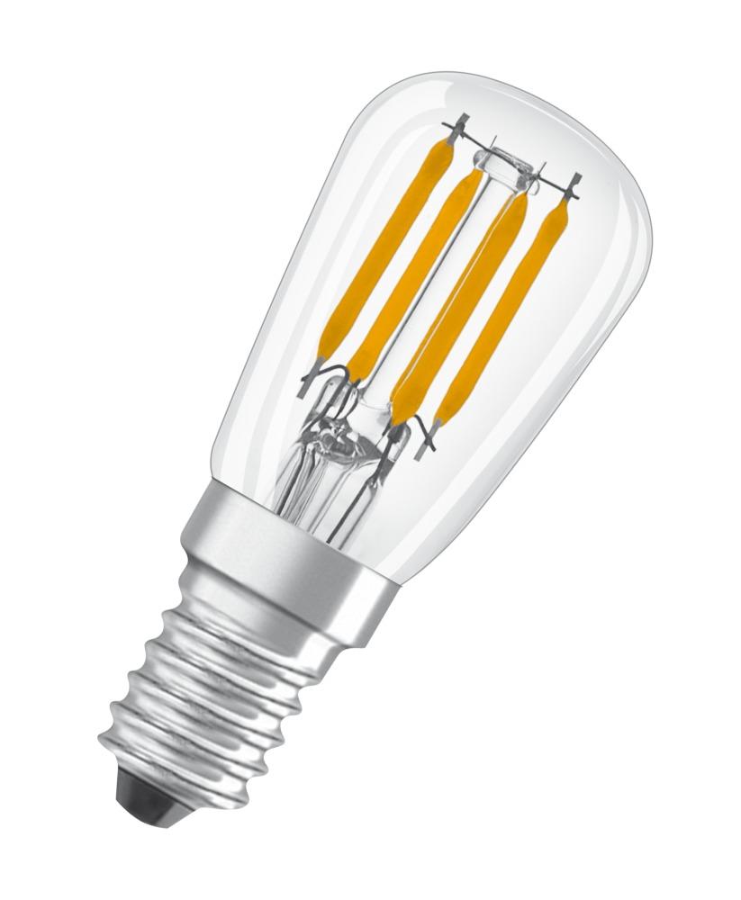 Osram Parathom Special E14 T26 2.8W 827 Filament | Replaces 25W
