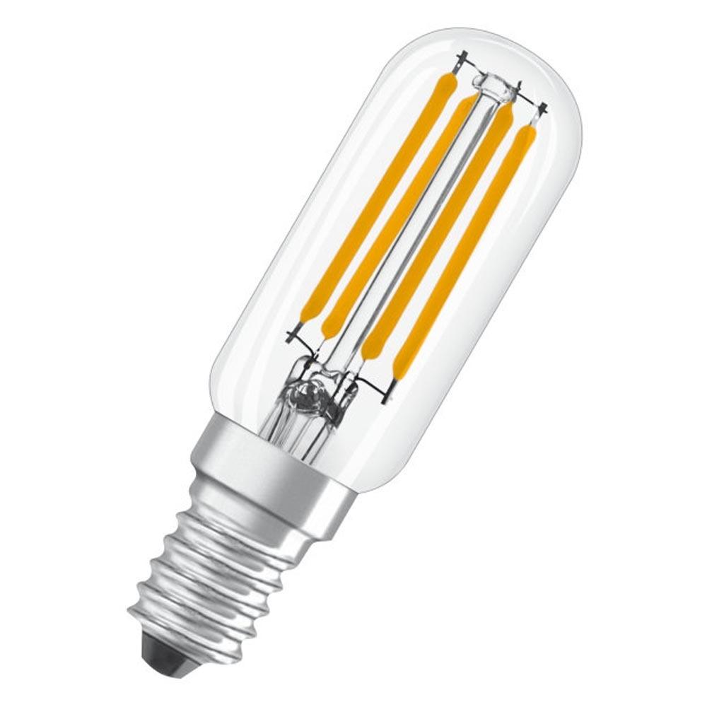 Osram Parathom Special E14 T26 4W 827 Filament   Replaces 40W
