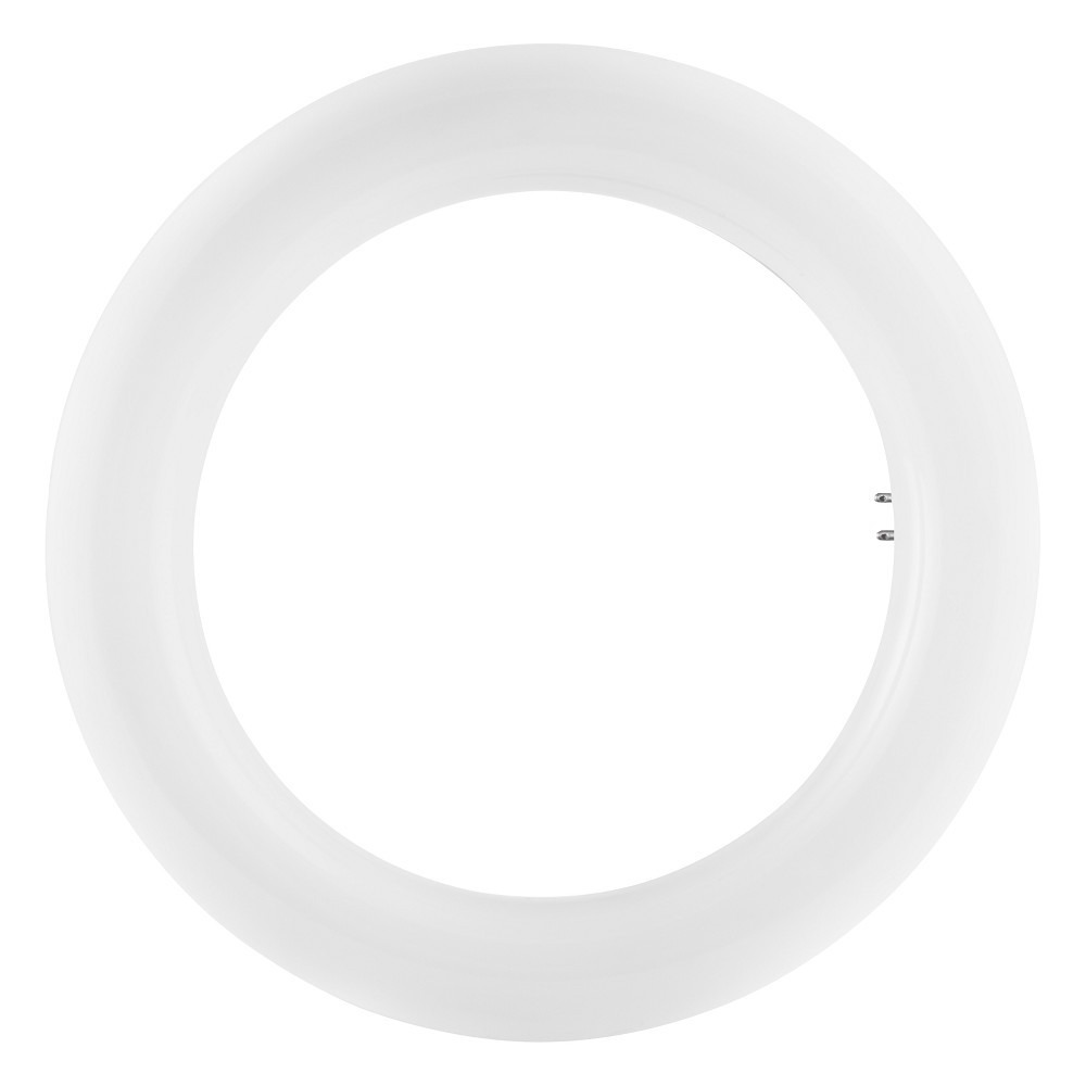Osram SubstiTUBE LED T9 circular (EM/Mains) 12W - 840 | Replacer for 22W
