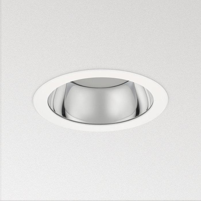 Philips CoreLine LED Downlight DN140B 3000K 1100lm PSED-E WR