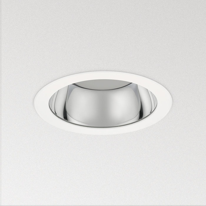 Philips CoreLine LED Downlight DN140B IP54 3000K 1100lm PSED-E C