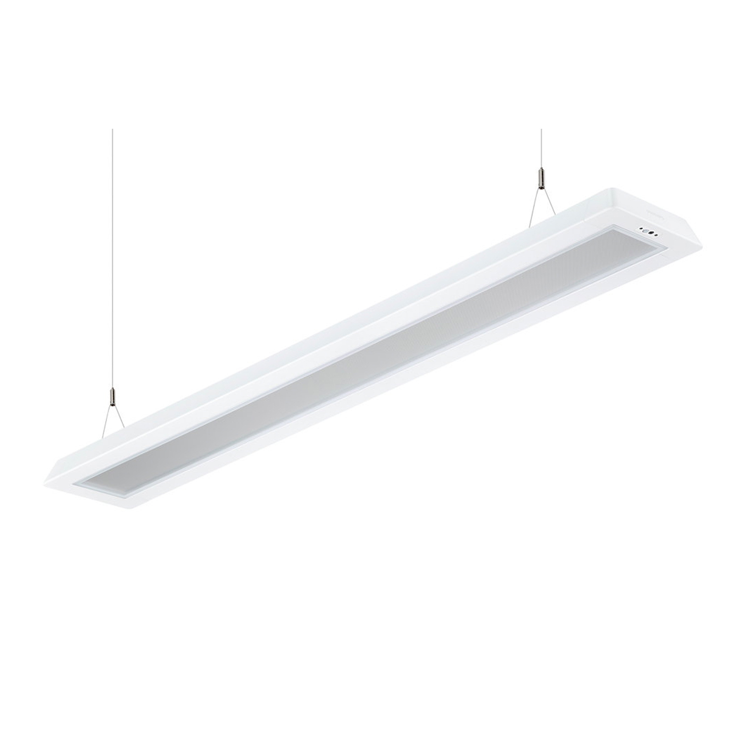 Philips FlexBlend LED Panel SP340P 39.5W 940 4000lm - Cool White