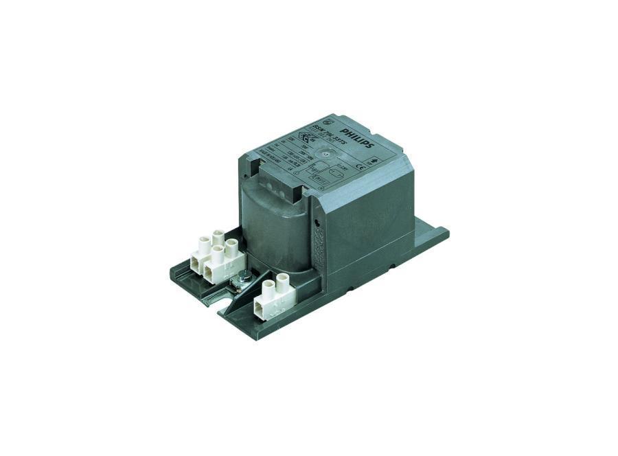 Philips HID-HeavyDuty BSN 400 L33-TS 230V 50Hz HD3-166 400W