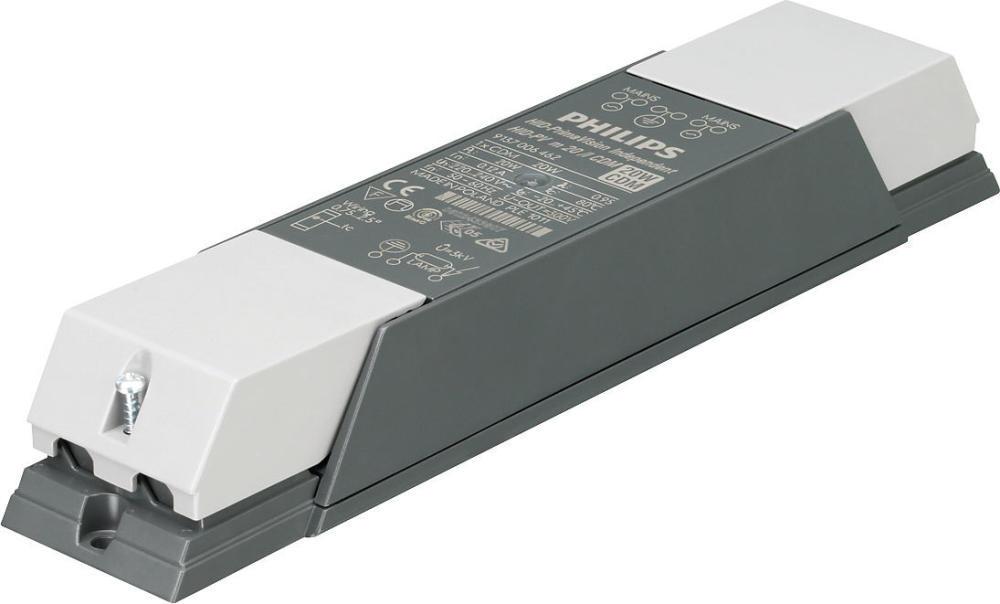 Philips HID-PV m 35 /I CDM 220-240V 50/60Hz 35W