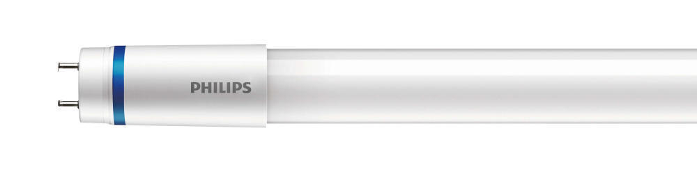 Philips LEDtube T8 MASTER (EM/Mains) High Output 14W - 865   120cm Replacer for 36W