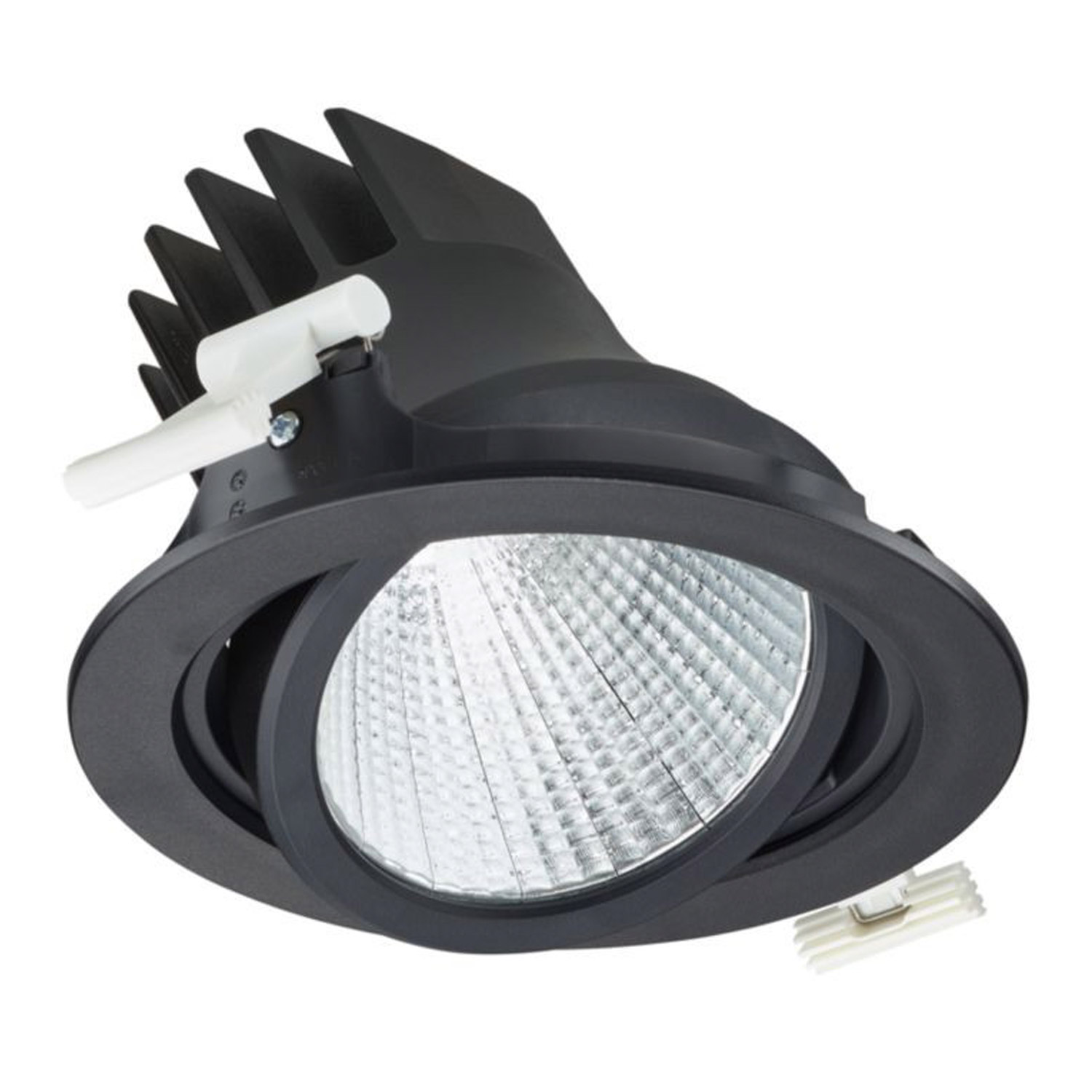 Philips LuxSpace Accent Performance LED Spot RS781B 36W 930 3850lm - Warm White