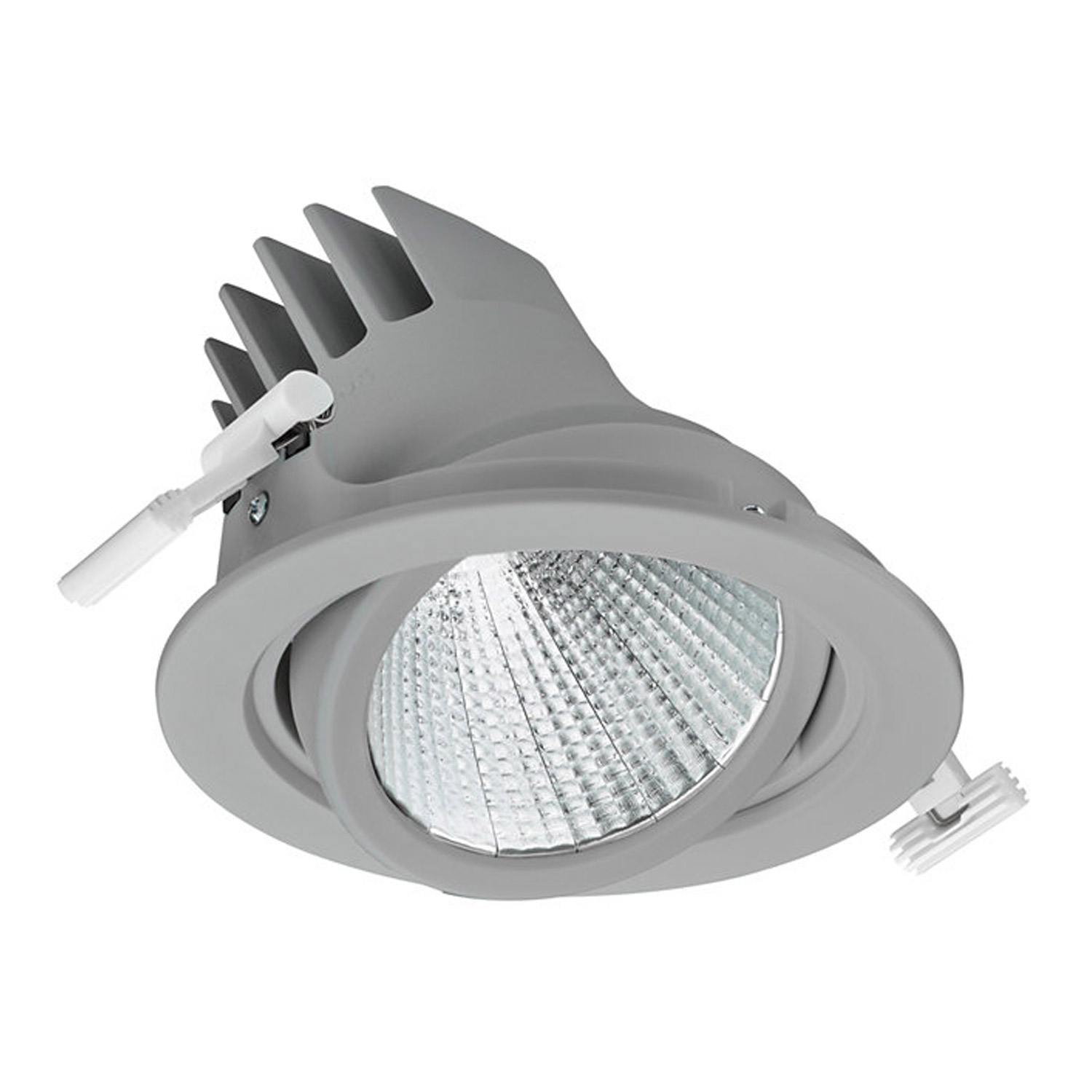 Philips LuxSpace Accent Performance LED Spot RS781B 38.5W 827 4750lm - Extra Warm White
