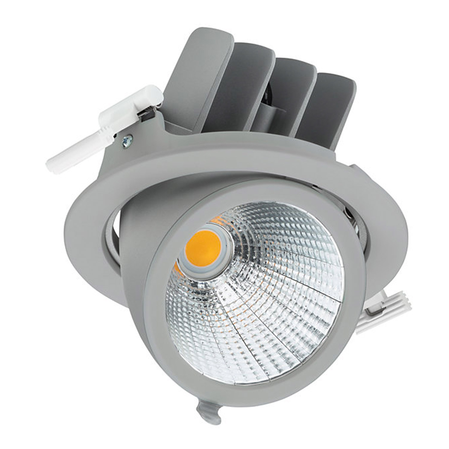 Philips LuxSpace Accent Performance LED Spot RS782B 38.5W 827 4750lm - Extra Warm White