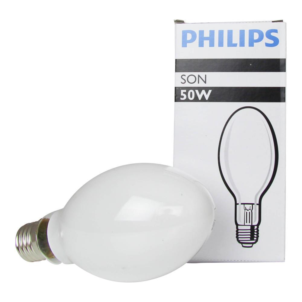 Philips SON 50W 220V I E27
