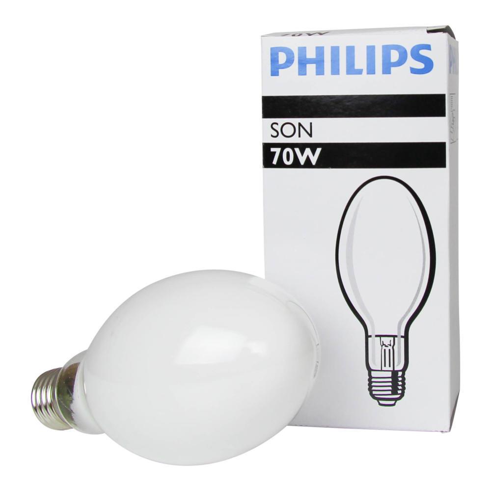 Philips SON 70W 220 I E27