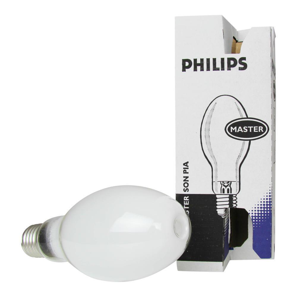 Philips SON PIA Plus 250W 220 E40 MASTER