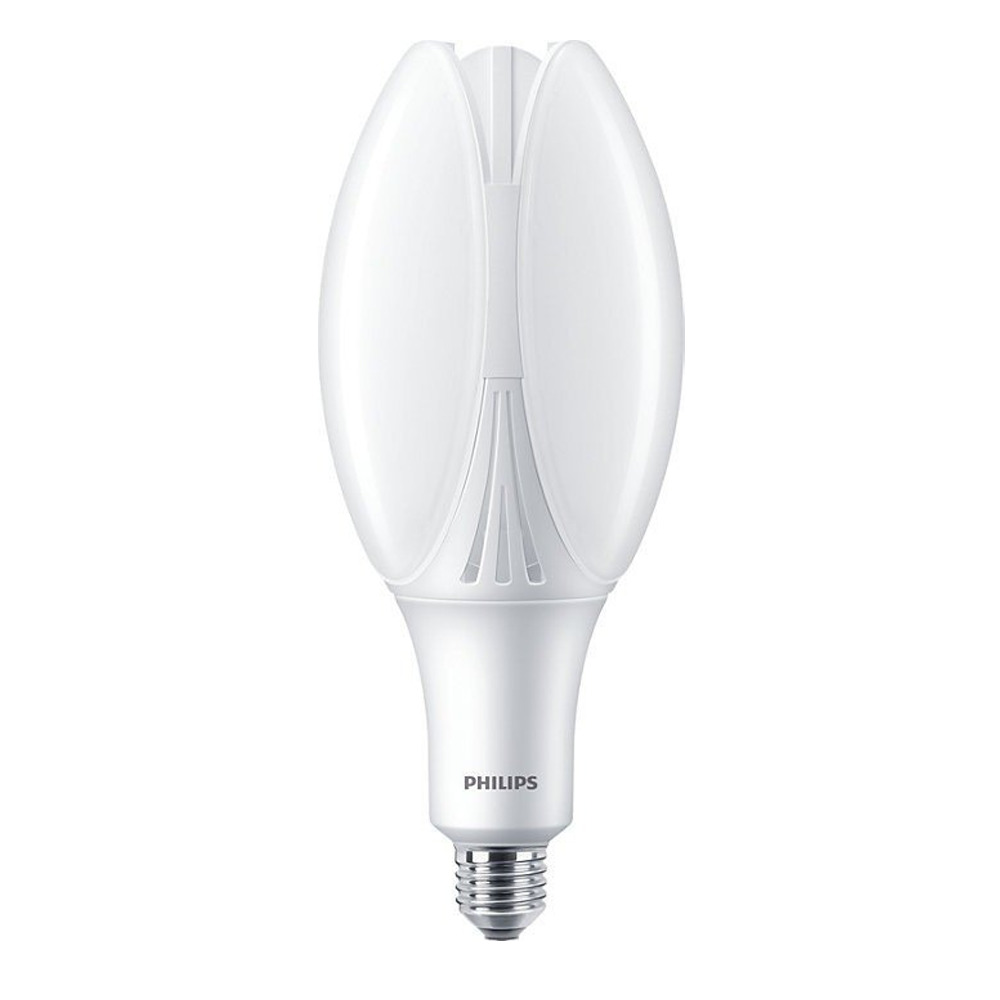 Philips TrueForce Core LED HPL/SON E27 42W 840 Frosted | Replaces 125W