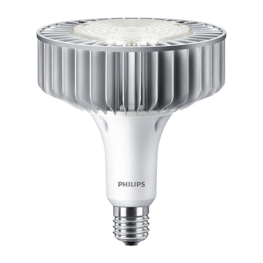 Philips TrueForce LED HB E40 100W 840 120D | Replaces 250W