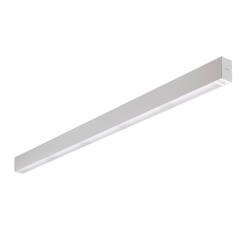 Philips TrueLine LED Panel SM530C 28W 940 4000lm - Cool White - Sensor