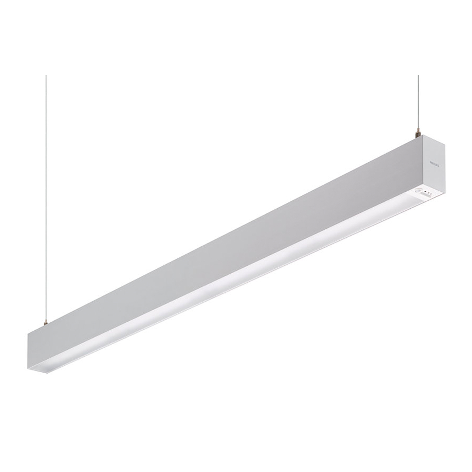 Philips Trueline LED Panel SP530P 28W 940 4000lm - Cool White